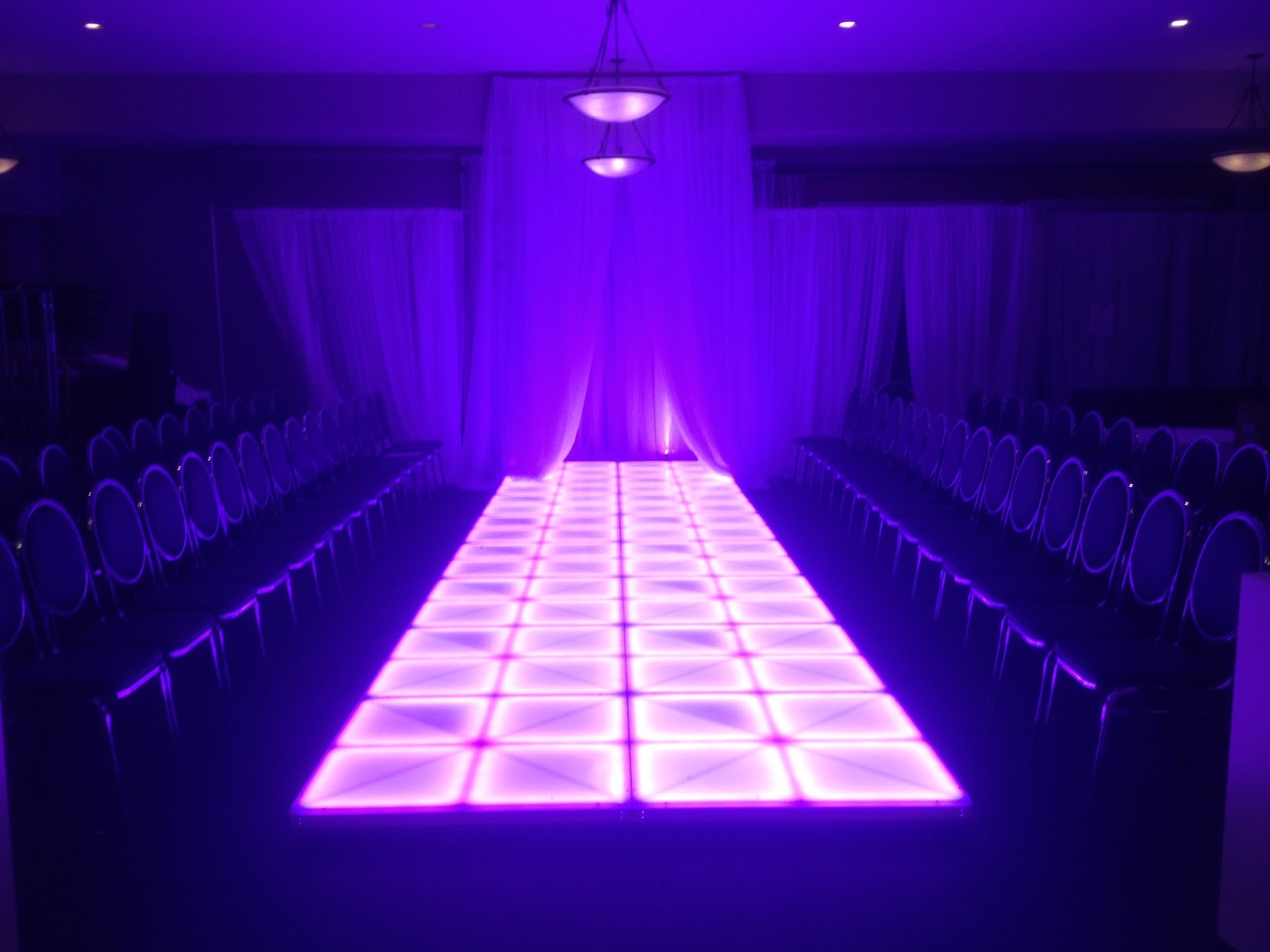 Image gallery runway stage for Dance floor synonym